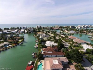 Homes for Sale in Naples Florida