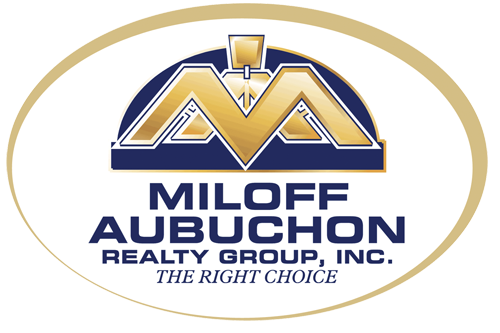 Miloff Aubuchon Realty Group Inc.